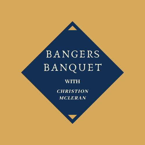 Bangers Banquet
